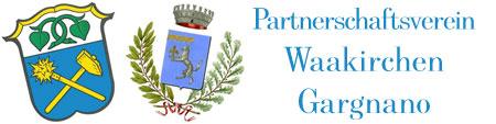 Waakirchen-Gargnano e.V.
